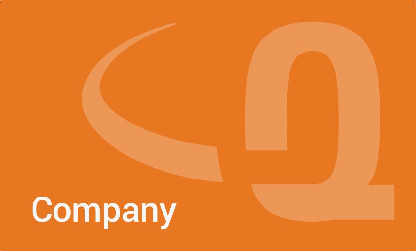 Quarles Petroleum to Aquire Revere Gas - Quarles Petroleum Inc